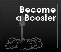 Become and Ospreys booster