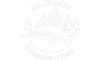 us cellular park city of medford sports park logo