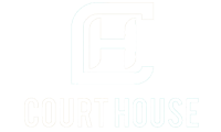 courthouse family fitness logo