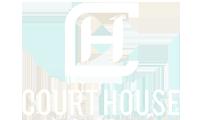 courthouse family fitness logo