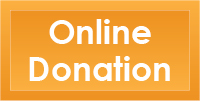 Become a booster with an online donation
